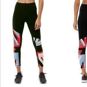 New with tags leggings
